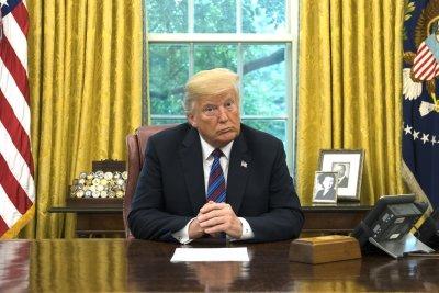Stock prices rise as U.S.-Canada NAFTA talks resume