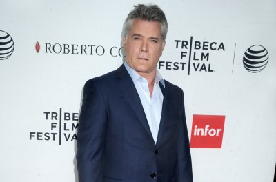 Ray Liotta in talks to star in 'Sopranos' prequel film