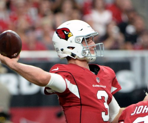 Miami Dolphins to start QB Josh Rosen over Ryan Fitzpatrick