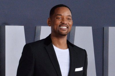Apple acquires Will Smith, Antoine Fuqua film 'Emancipation'