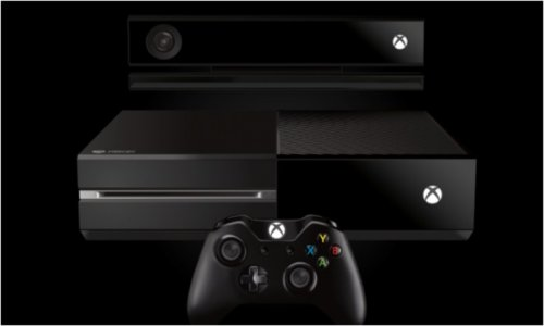 SciTechTalk: Can Xbox One be the 'one box to rule them all?'