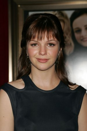 Amber Tamblyn joining 'House' cast