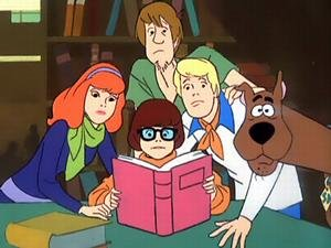 'Scooby-Doo' reboot in the works at Warner Bros.