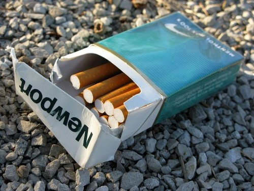 Reynolds American to acquire Lorillard for $27.4 Billion