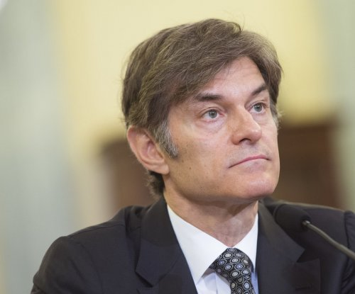 Health study: Half of Dr. Oz's advice is bad