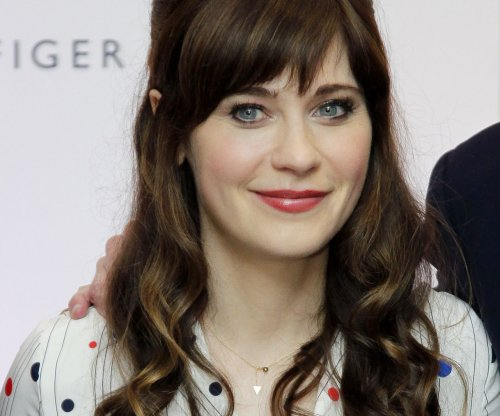 Zooey Deschanel sells previous home above asking price