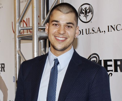 Rob Kardashian diagnosed with diabetes after hospital visit