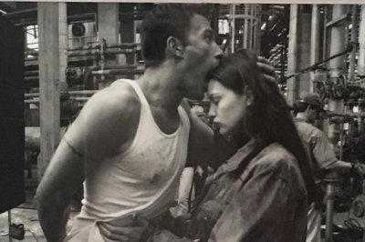 Liv Tyler shares 'Armageddon' throwback with Ben Affleck