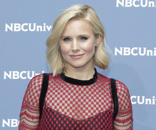 Kristen Bell details ongoing birthday celebration, 'Frozen 2' on 'Jimmy Kimmel Live!'
