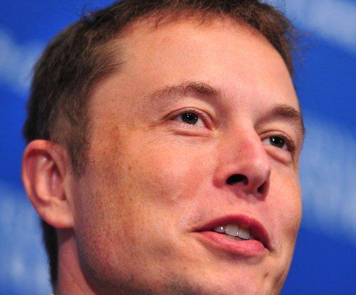 Tesla 'master plan': electric trucks, buses, and ride-sharing