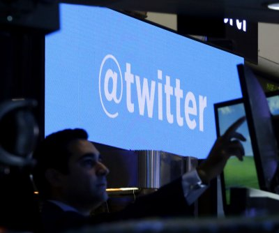 Disney considering bid to buy Twitter, reports say