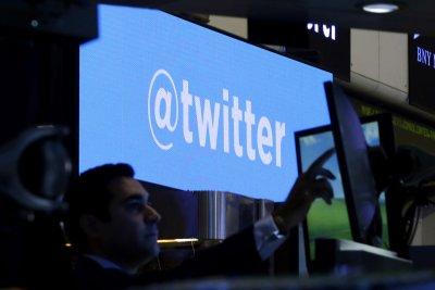 Disney considering bid to buy Twitter, reports say