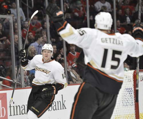 NHL roundup: recap, scores, notes for every game played on February 9