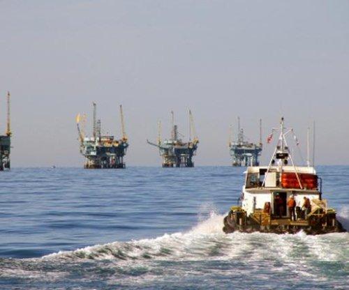 Democratic senators snubbed with Atlantic energy move