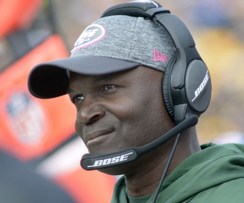 New York Jets among favorites -- to win top draft pick