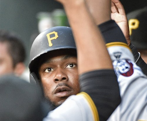Pittsburgh Pirates: Josh Bell rises in win over Detroit Tigers