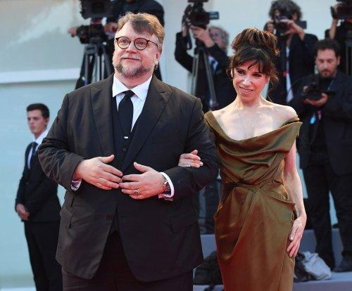 'Shape of Water' wins Golden Lion at Venice Film Festival