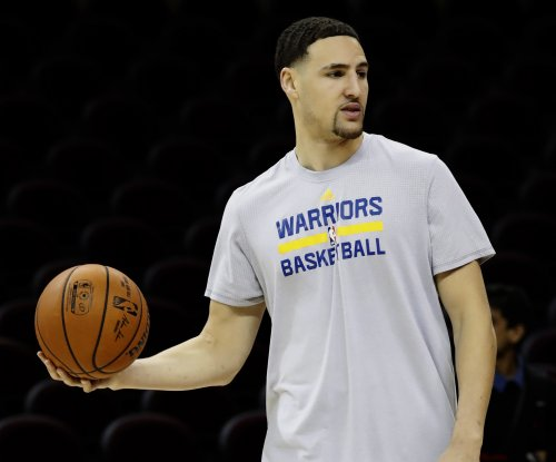 Golden State Warriors: Win streak hits double digits