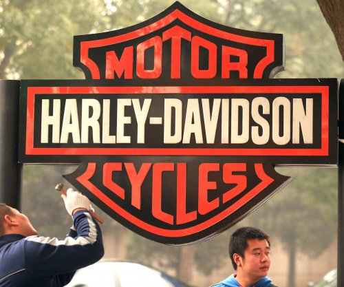 Harley-Davidson seeks interns to ride motorcycles, use social media