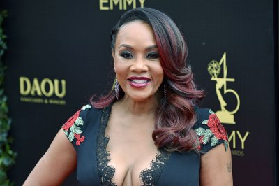 Vivica A. Fox to return in 'Empire' Season 6