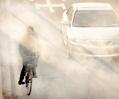 Nano-particles in air pollution linked to brain cancer risk