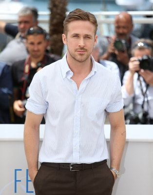 Ryan Gosling's directorial debut, 'Lost River,' booed at Cannes