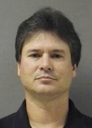 Montana judge censured for 30-day sentence for rape