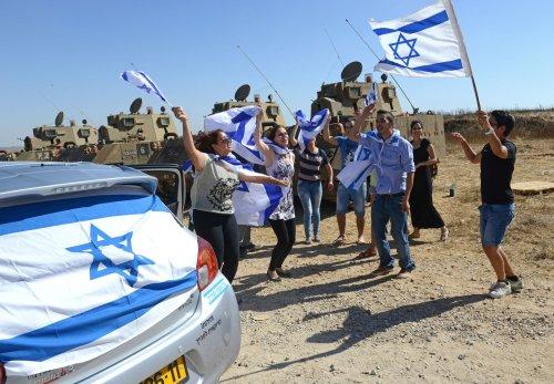 Israeli cabinet rejects Kerry's cease-fire plan