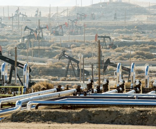 NRDC: Oil, gas violations largely unreported