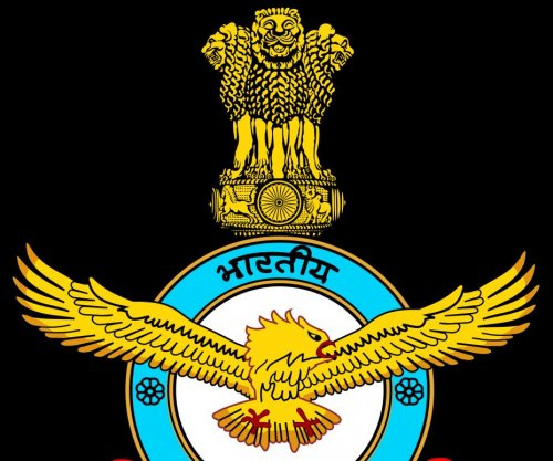 Indian Air Force to allow women fighter pilots