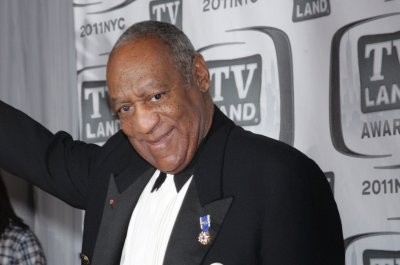 Cosby to be deposed in defamation case