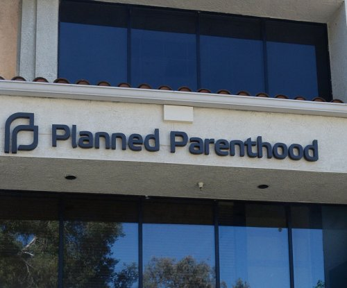 Planned Parenthood, patients file suit against Texas over plan to cut Medicaid funds