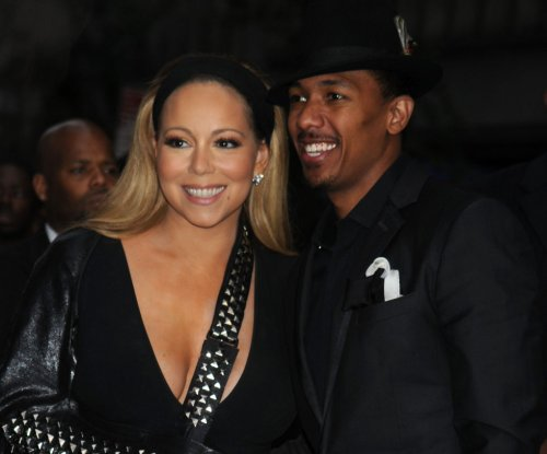 Nick Cannon congratulates ex-wife Mariah Carey on engagement to James Packer