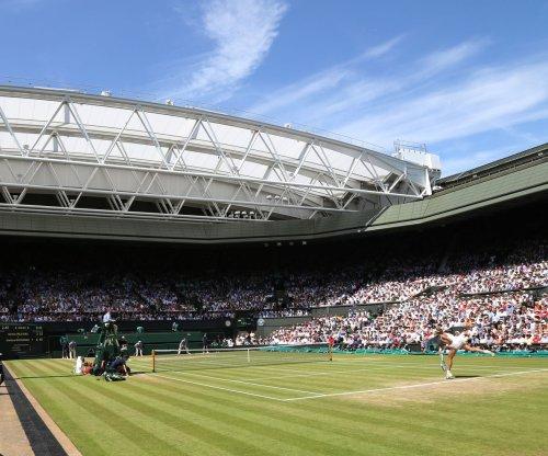 2016 Wimbledon Rankings: Novak Djokovic, Serena Williams top-seeded