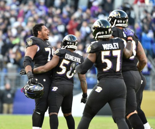 Philadelphia Eagles vs Baltimore Ravens: prediction, preview, pick to win