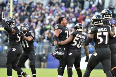 Philadelphia Eagles vs Baltimore Ravens: prediction, preview, pick to win