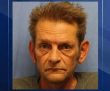 Kansas man shouting 'get out of my country' shoots, kills man from India, police say