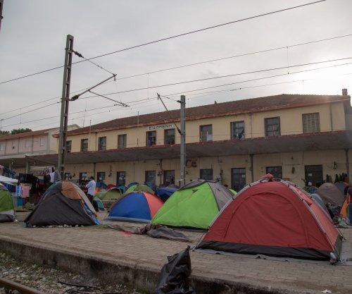 EU resettlement plans need realistic, humane migrant reform