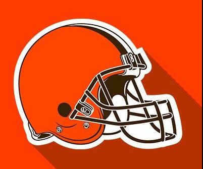 Cleveland Browns, Canton put in bid for NFL draft