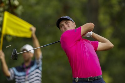 2017 Dell Technologies Championship results: Justin Thomas takes 5th win of season