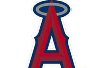 Los Angeles Angels dismiss hitting coach Dave Hansen