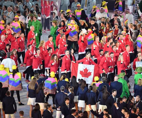 Canada changes national anthem lyrics to be gender-neutral