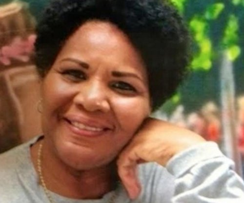 Alice Johnson released after clemency from Trump