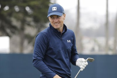 Jordan Spieth ends four-year drought with win at Valero Texas Open