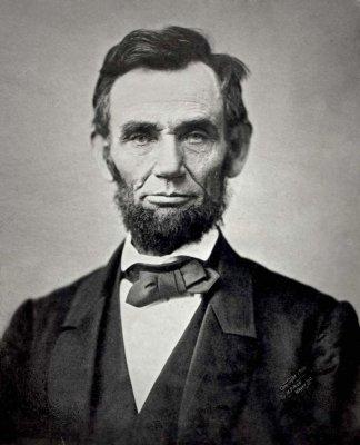 Emancipation Proclamation turns 150