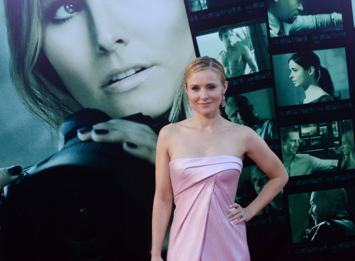 'Veronica Mars' cast to star in web series spinoff