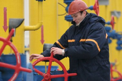 Moscow confirms status of South Stream