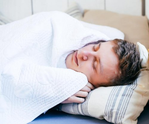 Studies further link poor sleep cycles with health risks
