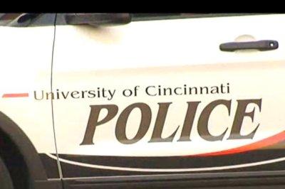 Cincinnati takes steps to suspend university patrols on city streets