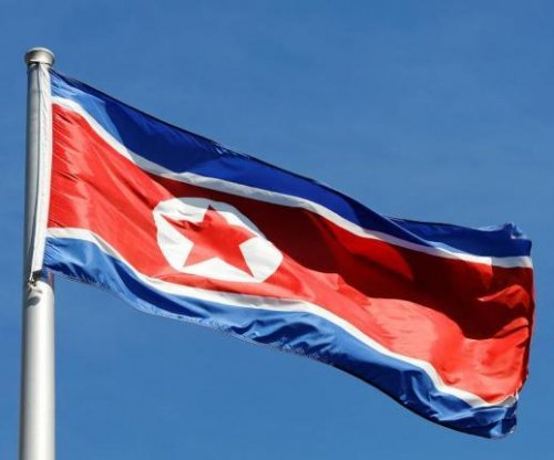 North Korea uses diplomatic channels to deny South's claims of provocation